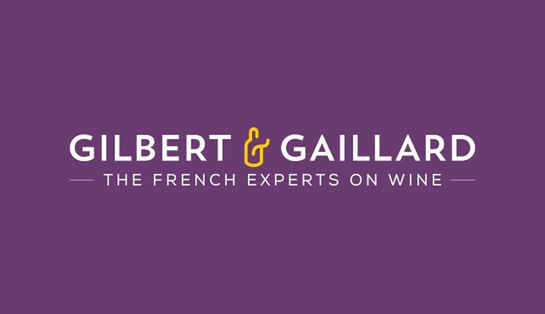 GUIDA INTERNAZIONALE GILBERT & GAILLARD 2019